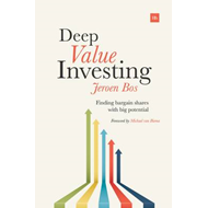 Deep Value Investing (BOK)