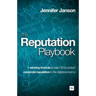 Reputation Playbook (BOK)