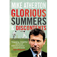 Glorious Summers and Discontents (BOK)