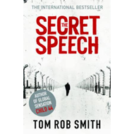 The Secret Speech (BOK)
