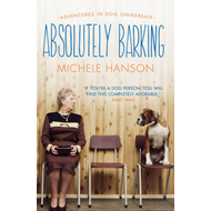 Absolutely Barking (BOK)