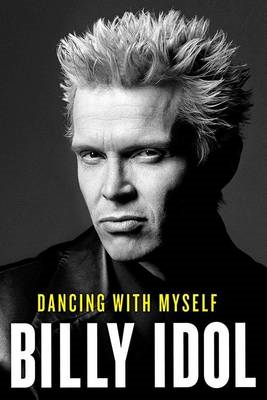 Dancing with Myself (BOK)