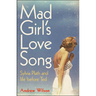 Mad Girl's Love Song (BOK)