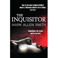 Inquisitor (BOK)