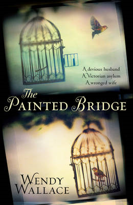 The Painted Bridge (BOK)