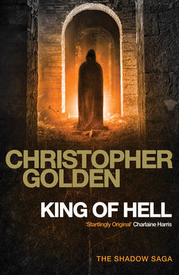 King of Hell (BOK)