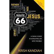 Route 66: A Crash Course in Navigating Life with the Bible (BOK)