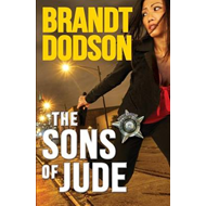 The Sons of Jude (BOK)