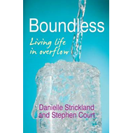 Boundless: Living Life in Overflow (BOK)
