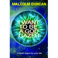 I Want to be a God Gazer (BOK)