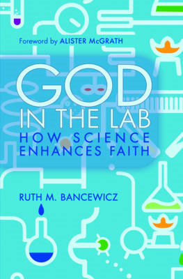 God in the Lab (BOK)