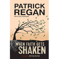 When Faith Gets Shaken (BOK)
