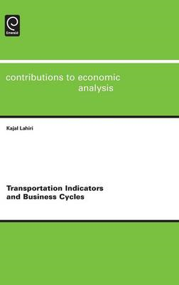 Transportation Indicators and Business Cycles (BOK)