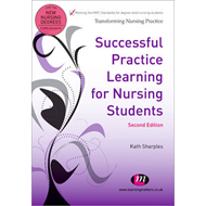 Successful Practice Learning for Nursing Students (BOK)