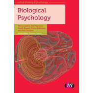 Biological Psychology (BOK)