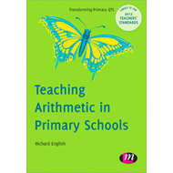 Teaching Arithmetic in Primary Schools (BOK)