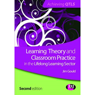 Learning Theory and Classroom Practice in the Lifelong Learn (BOK)