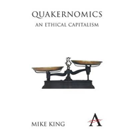 Quakernomics (BOK)