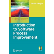 Introduction to Software Process Improvement (BOK)