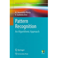 Pattern Recognition (BOK)