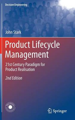 Product Lifecycle Management (BOK)