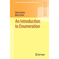 An Introduction to Enumeration (BOK)