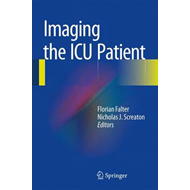 Imaging the ICU Patient (BOK)