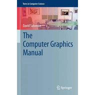 The Computer Graphics Manual (BOK)