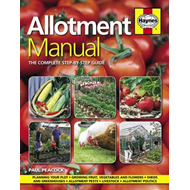 Allotment Manual (BOK)
