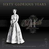 Sixty Glorious Years (BOK)