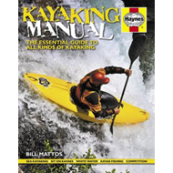 Kayaking Manual (BOK)