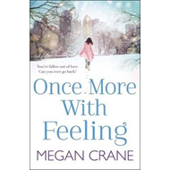 Once More With Feeling (BOK)