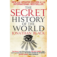 Secret History of the World (BOK)