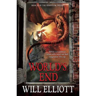 World's End (BOK)