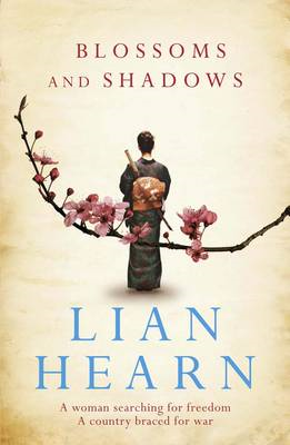 Blossoms and Shadows (BOK)