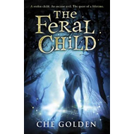 The Feral Child (BOK)