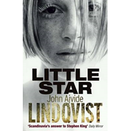 Little Star (BOK)