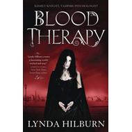 Blood Therapy (BOK)