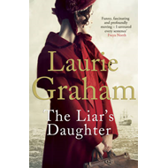 Liar's Daughter (BOK)
