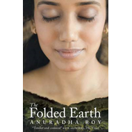 The Folded Earth (BOK)