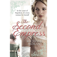 The Second Empress (BOK)