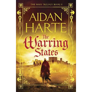 The Warring States (BOK)