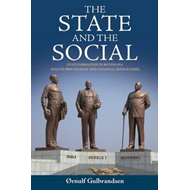 The State and the Social: State Formation in Botswana and Its Precolonial and Colonial Genealogies (BOK)