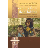 Learning from the Children (BOK)