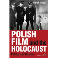 Polish Film and the Holocaust: Politcs and Memory (BOK)