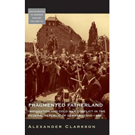 Fragmented Fatherland (BOK)