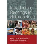 Introductory Readings in Anthropology (BOK)