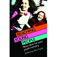 Reaching Young People (BOK)