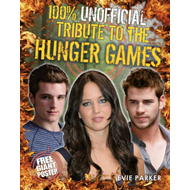 100% Unofficial Tribute to the Hunger Games (BOK)