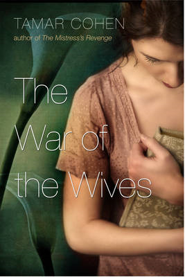 The War of the Wives (BOK)